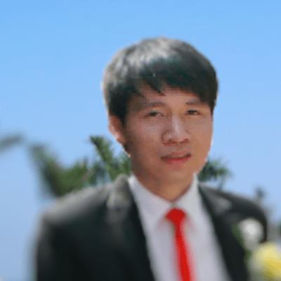 phát triển web Vicoders GĐ Thịnh