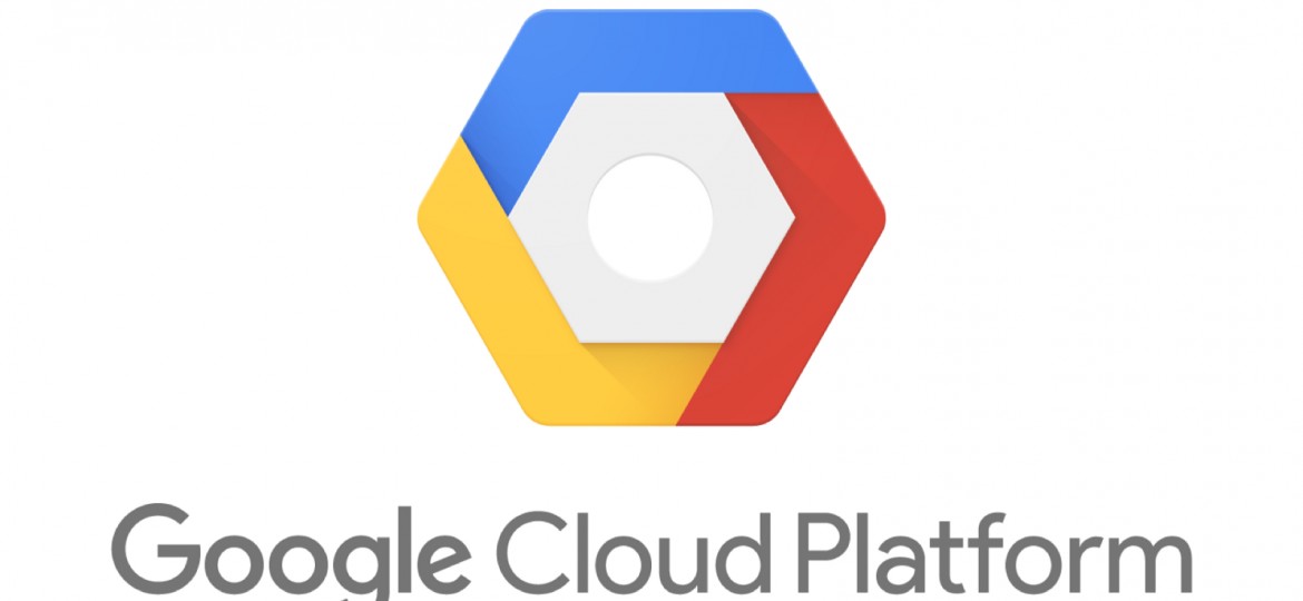 Google Cloud la gi