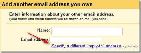 cach chuyen thu tu gmail nay sang gmail khac