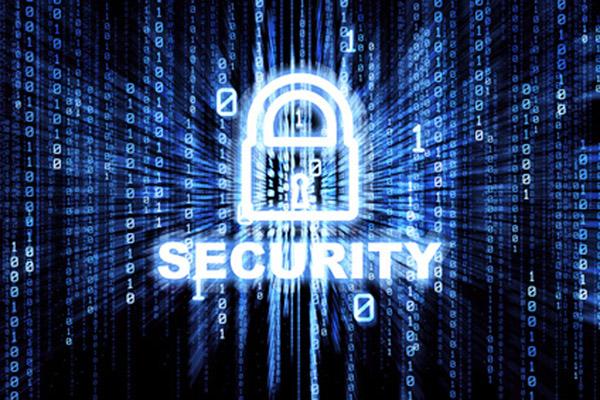 học bảo mật mạng bắt đầu từ đâu