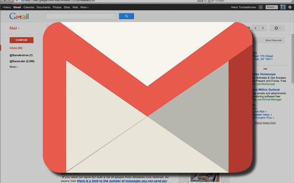 tao gmail hang loat 1