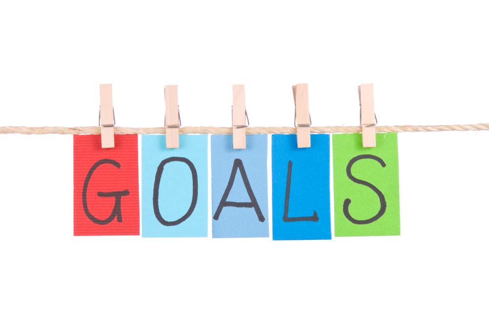 mục tiêu