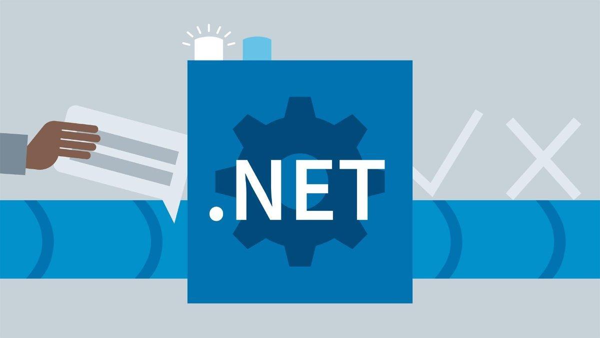 ASP.NET Core là gì?