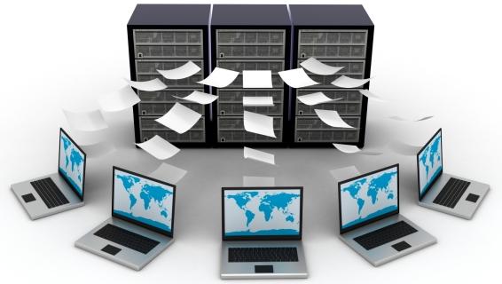 Data Warehouse là gì