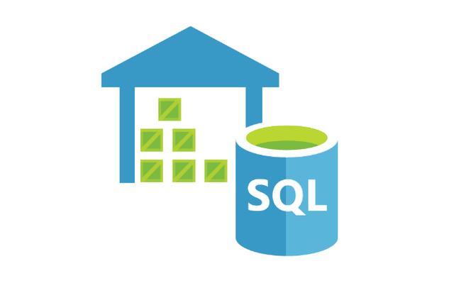 MySQL là gì?